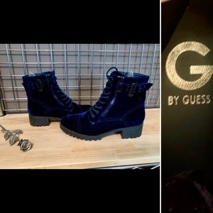 ❌SALE❌G BY GUESS🔹NEW